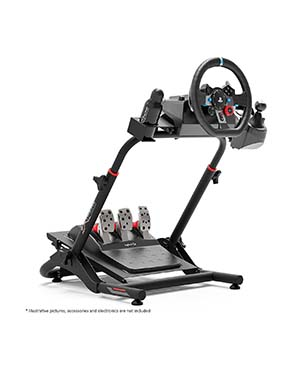 Extreme Simracing S-GT Wheel Stand