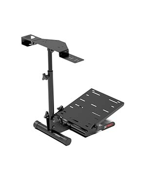 Extreme Simracing S-Pro Wheel Stand