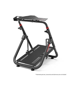 Extreme Simracing S-XT Wheel Stand