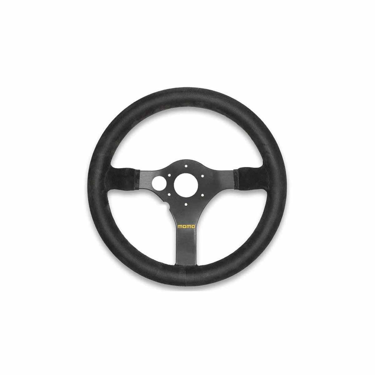 Momo MOD31 DIY Replacement Wheel for Thrustmaster