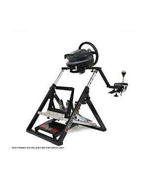 Next Level Racing Folding Wheel Stand