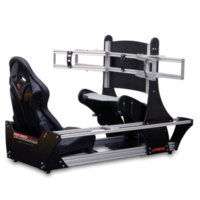 APX-1000 Sim Racing Chassis