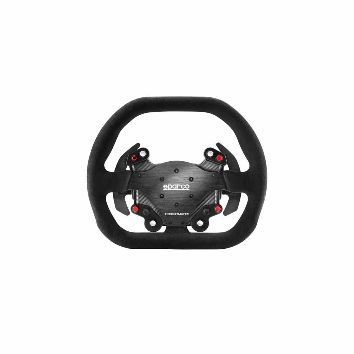 Sparco P310 Competition Mod Rim Add-On for Thrustmaster