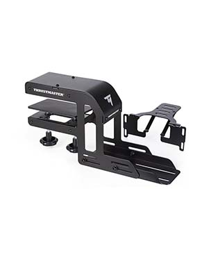Thrustmaster Shifter Racing Clamp