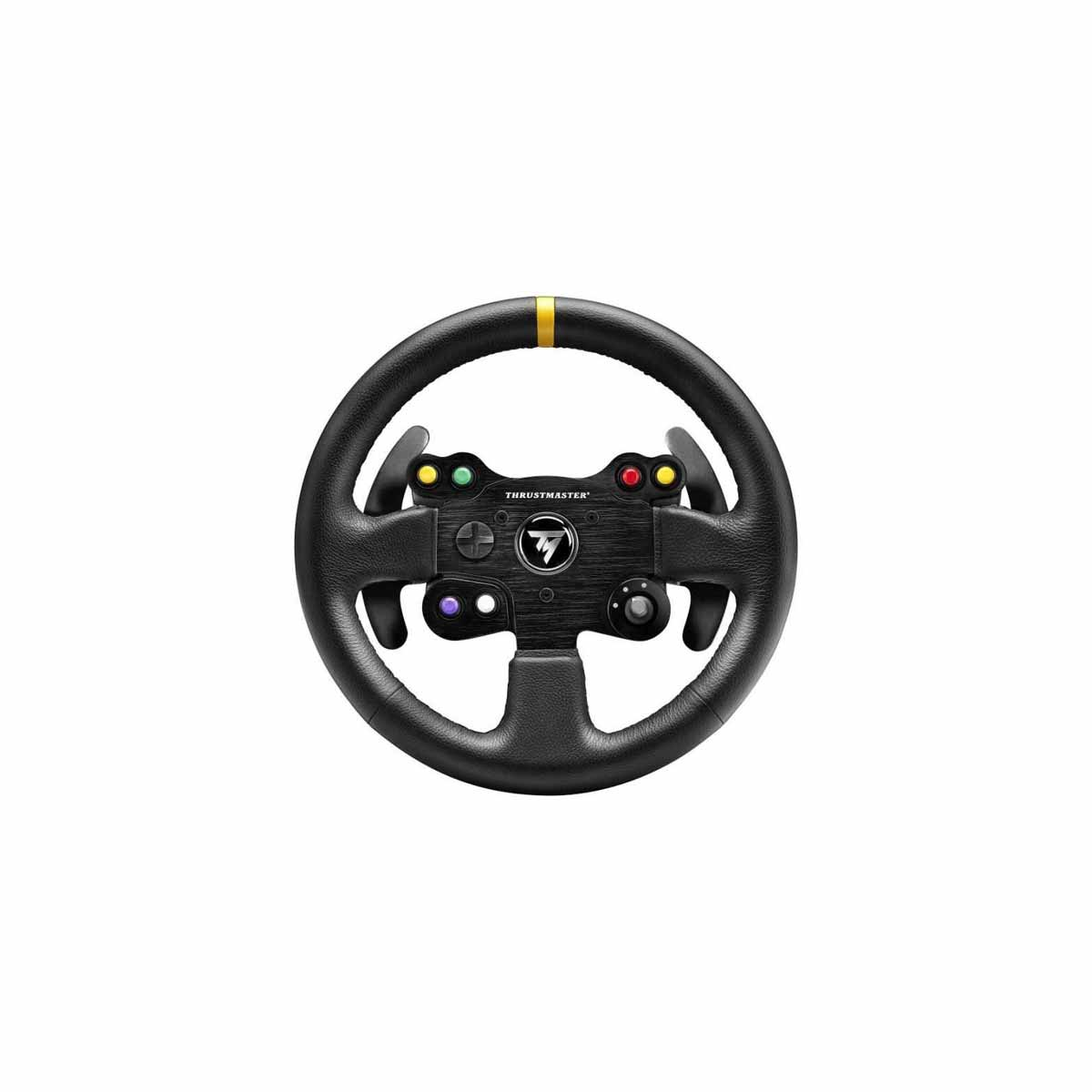 Thrustmaster TM Leather 28 GT Add-on Wheel