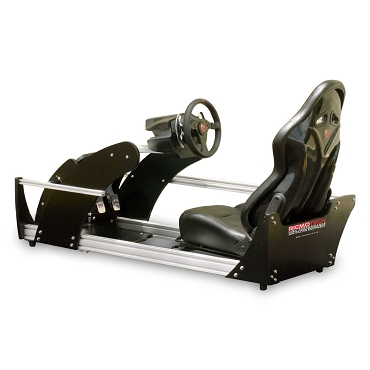 AP-Xtreme Sim Chassis Only