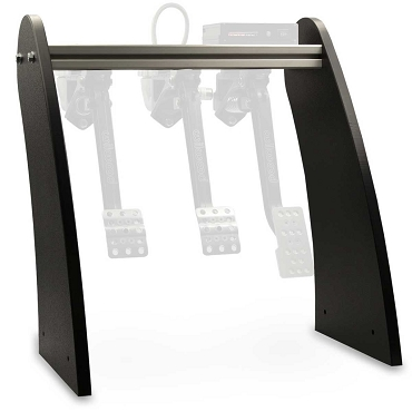 AP-Xtreme Mounting Bracket for Wilwood Suspended Pedals