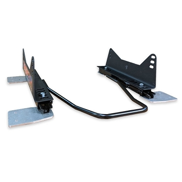 Seat Mounting Kit for AP-Xtreme Chassis