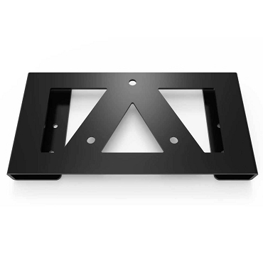 Extreme Simracing CSL Adapter Bracket
