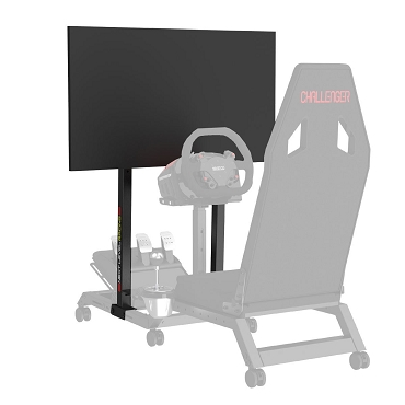 Next Level Racing Challenger TV Stand