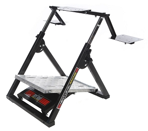 Next Level Racing Folding Flight Stand