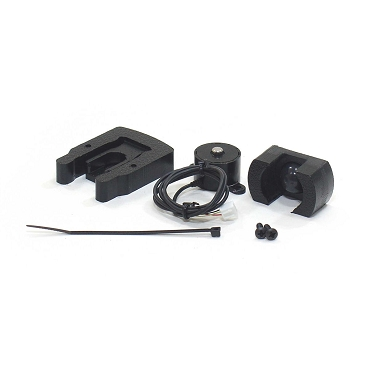 Race-Car-Feel Brake Conversion Load Cell v2 for Thrustmaster T3PA Standard Pedals
