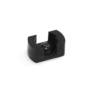 LC3 v2 Replacement Bushing Assembly