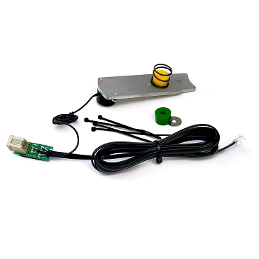 LC500 Thrustmaster Load Cell Kit