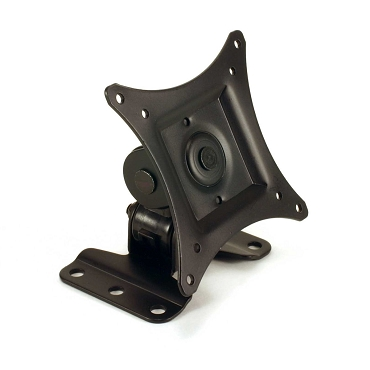 Fixed Mount VESA Bracket for Flat Surface