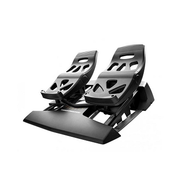 T.Flight Rudder Pedals by Thrustmaster