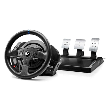 Thrustmaster T300RS Racing Wheel - GT Edition (110 Volt)