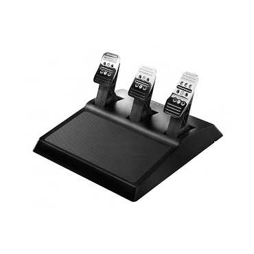 Thrustmaster T3PA Add-On Three Pedal Set