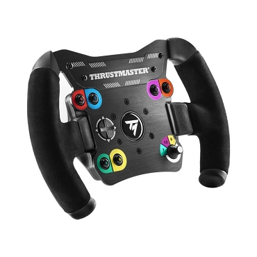 Thrustmaster TM Open Add-on Wheel