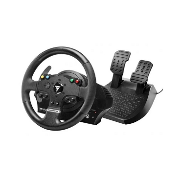 Thrustmaster TMX Force Feedback Racing Wheel for Xbox One (110 Volt)