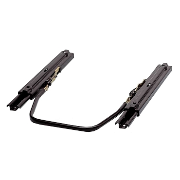 OMP Seat Sliding Tracks